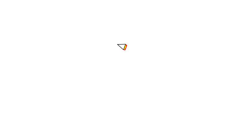 一个可以将网站摧毁的js(慎用!!!)