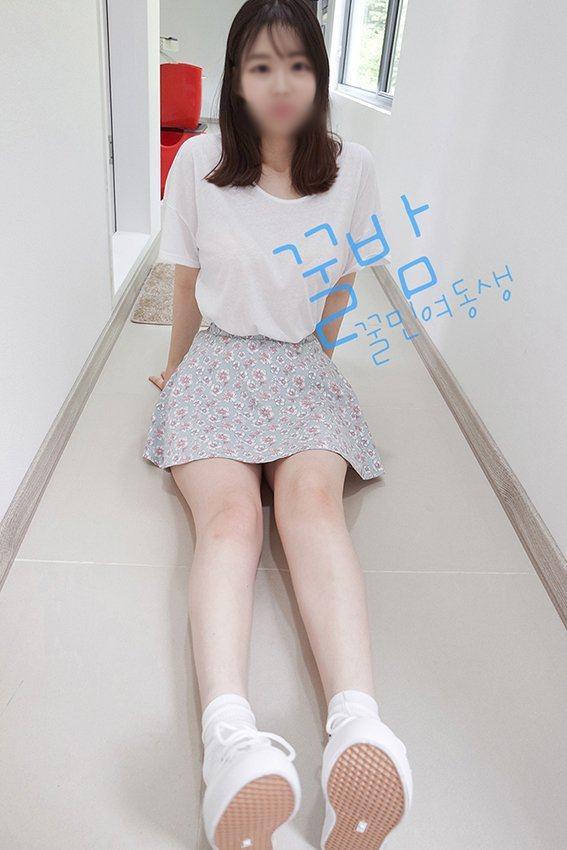 韩国极品小女神套图